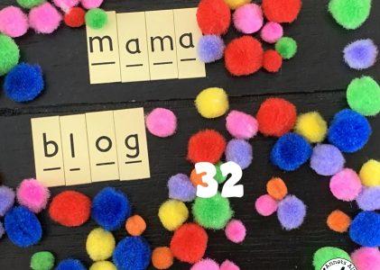 Je kind uit huis zetten (mamablog 32)