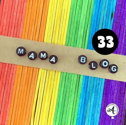 Mijn zoon heeft verkering met een man (mamablog 33)
