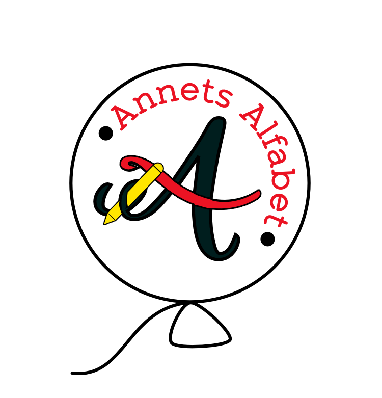 logoannetsalfabetwebsite